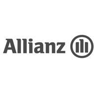 Etude de cas Allianz