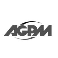 Etude de cas AGPM