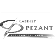 Cabinet PEZANT