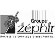 GROUPE ZEPHIR