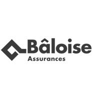 La Bâloise