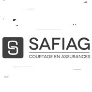 SAFIAG-ODASS